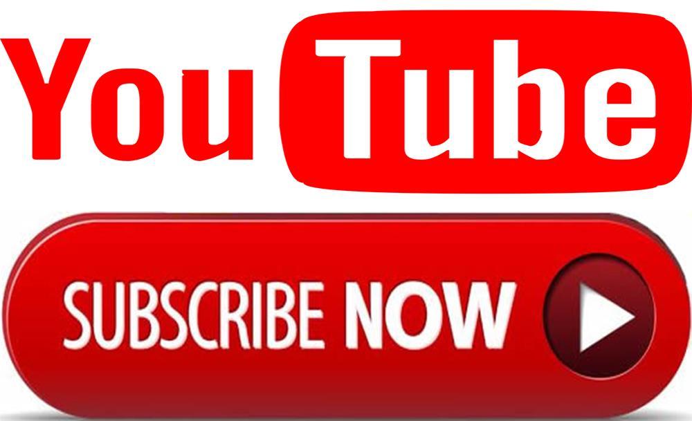 اضافة مشتركين لقناة يوتيوب