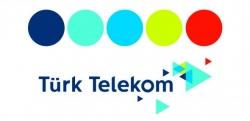 TURKTELEKOM - TTNET INTERNET