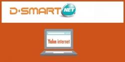 D - SMART INTERNET
