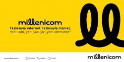 MILLENICOM DOPING INTERNET