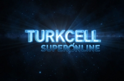 SUPERONLINE TURKCELL INTERNET