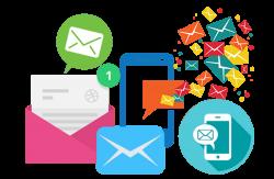SMS Advantages