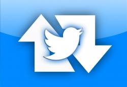 Buy the twitter retweets - Twit