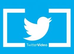 Add Twitter views