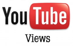 Add Youtube Views