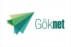 GOKNET INTERNET