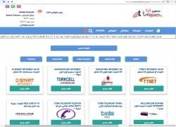 Vendor Management Services ShamCom