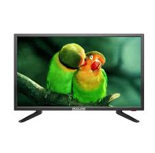 Redline 20EX3520 20 Hd Ready Led Tv