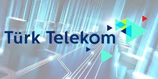 انترنت تورك تيليكوم بالعربي